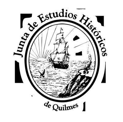 Junta de Estudios Históricos de Quilmes