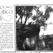 Veraneo democrático: la playa de Quilmes
